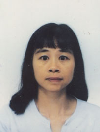 photo of Effie Lai-Chong Law